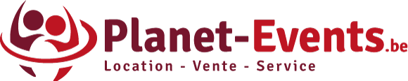 Planet-Events